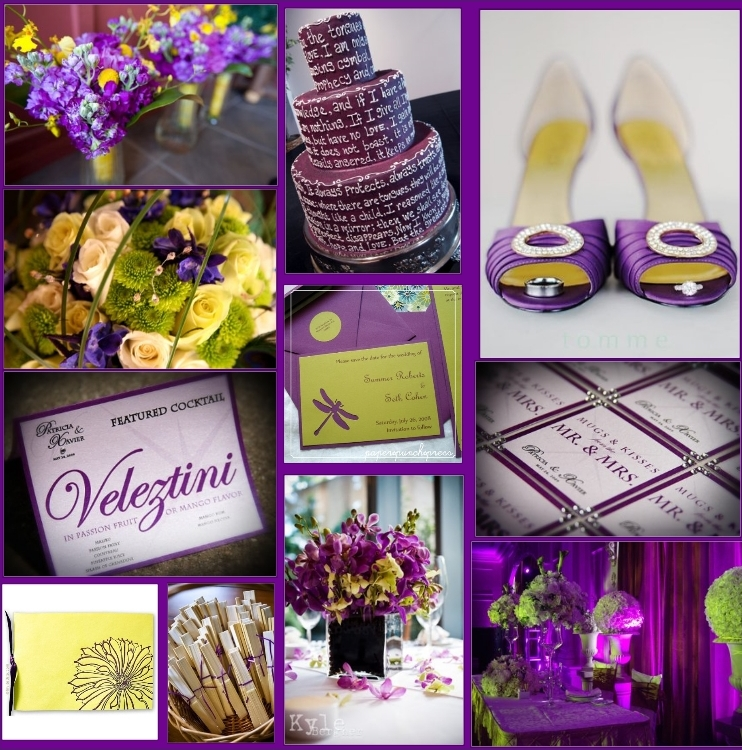 Home Search results for 39yellow and lilac wedding themes 39